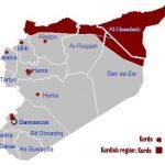 http://rojhelat.info/en/wp-content/wene/Maps/suriye.kurdistan.jpg