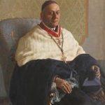 https://upload.wikimedia.org/wikipedia/hr/4/47/Biskup_Marko_Kalogjera-bukovac.jpg