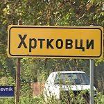 http://www.hrt.hr/media/tt_news/hrtkovci_091010.jpg