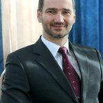 http://www.mvep.hr/files/images/duznosnici/josko_klisovic.JPG