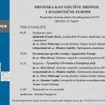 http://info.hazu.hr/upload/File/Kal16/08.04_U-HAZU-tribina-HRVATSKA-KAO-SJECISTE-SREDNJE-I-JI-EUROPE_poziv.jpg
