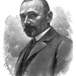 https://upload.wikimedia.org/wikipedia/commons/thumb/6/6d/Dr._Gjuro_%C5%A0urmin_1907_Th._Mayerhofer.png/200px-Dr._Gjuro_%C5%A0urmin_1907_Th._Mayerhofer.png