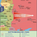 https://upload.wikimedia.org/wikipedia/commons/archive/e/e2/20120321200417!Katyn_a.png
