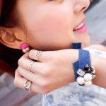 http://g03.a.alicdn.com/kf/HTB1yRzUIpXXXXasXXXXq6xXFXXX4/Korean-Fashion-Sweet-Enamel-Sex-Lips-Earrings-Two-Side-Pearl-Stud-Earrings-For-Women-All-Match.jpg