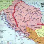 https://upload.wikimedia.org/wikipedia/hr/1/1b/Tomislavova_Hrvatska.jpg