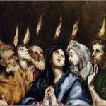 https://dogmatics.files.wordpress.com/2015/09/el_greco_pentecost_detail.jpg