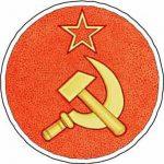 http://www.hkv.hr/images/stories/Dado_slike/komunizam-v.jpg