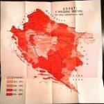 http://www.njuskalo.hr/image-bigger/antikvarne-knjige/narod-zemlja-hrvata-dr-mladen-lorkovic-1939-slika-43950085.jpg