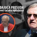 http://static.mondo.rs/Thumbnail/493786/png/oslobodjen-seselj.png