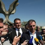 http://www.politika.rs/upload/Article/Gallery/2016_04/pupovac.jpg