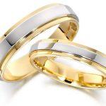 http://www.ilmondoll.gr/wp-content/uploads/rings.jpg