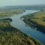 http://www.prometna-zona.com/vodni/infrastruktura/007drava_u_dunav.jpg