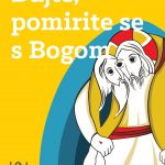 http://www.smn.hr/images/galerije/1603_materijali/1knjizica.jpg