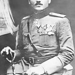 https://upload.wikimedia.org/wikipedia/commons/thumb/2/25/Krsto_Zrnov_Popovic.jpg/220px-Krsto_Zrnov_Popovic.jpg