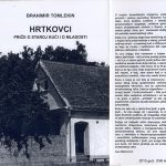 http://www.hkv.hr/images/stories/Davor-Slike/11/9.HRTKOVCI_price_o_staroj_kuci_i_o_mladosti.jpg