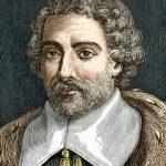 http://www.babelio.com/users/AVT_Joseph-Pitton-de-Tournefort_6784.jpeg