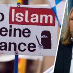 http://img.welt.de/img/deutschland/crop154463988/5609401430-ci16x9-w780/Anti-Islam-Hofreiter.jpg