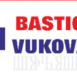 http://www.hazud.ch/wp-content/uploads/2014/10/Bastion-Vukovar.png
