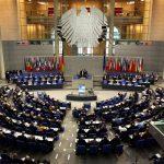 http://asbarez.com/wp-content/uploads/2016/03/Deutscher_Bundestag.jpg
