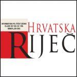 http://www.croinfo.rs/wp-content/uploads/2014/12/Hrvatska_Rijec_Logo.jpg