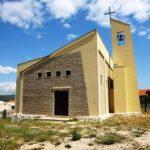 http://zupe.zadarskanadbiskupija.hr/wp-content/uploads/2009/05/Lepuri-nova-crkva.jpg
