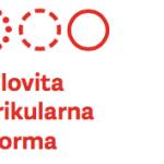 http://www.novebojeznanja.hr/UserDocsImages//slike/Logo-CKR-novi.png