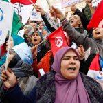 http://cdn.timesofisrael.com/uploads/2013/02/Tunisia-Pro-Islamist-_Horo.jpg