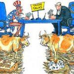 http://www.globalresearch.ca/wp-content/uploads/2014/07/USA-Europe-TTIP-GMO-400x225.jpg