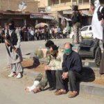 http://www.islamicinvitationturkey.com/wp-content/uploads/2014/01/alalam_635261180688562911_25f_4x3.jpg