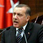 http://www.ndr.de/media/erdogan100_v-contentgross.jpg