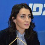 http://www.dulist.hr/wp-content/uploads/2015/10/hdz-izbori-putica-800x533.jpg
