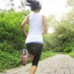 http://static.lexpress.fr/medias_10400/w_1779,h_1335,c_crop,x_41,y_0/w_605,h_350,c_fill,g_north/v1429618774/jogging-sport-minceur-calories_5325133.jpg