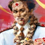 http://www.hazud.ch/wp-content/uploads/2015/05/josip-broz-tito-of-communist-yugoslavia.jpg