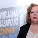 http://www.newsrazr.com/hostimg/josipoviceva-kuma-predvodi-bunt-ujdi-ne-da-doktorat-angeli-merkel-osveta-za-perkovica-85.jpg