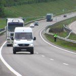 http://www.ve.lt/uploads/img/catalog/1/1043/377/keliu-direkcijos-vadovas-lietuvos-keliai-geriausi-o-finansavimas---maziausias-.jpg