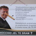 http://blog.dnevnik.hr/crostojkovic1958/slike/originals/kreso.beljak-hss.jpg