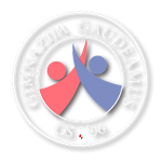 http://www.gaudeamus.hr/gaudeamus/wp-content/themes/highclass/img/logo_gaudgimnazija.png