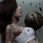 http://photos1.blogger.com/blogger/5797/1702/400/main-sexychinesefootballers.jpg