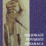 http://www.kupiknjigu.com/data/items/004214/miljokazi-povijesti-dinaraca_c14810.jpg