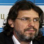 http://www.hrt.hr/media/tt_news/tomislav_03.jpg.688x388_q85_crop_upscale.jpg