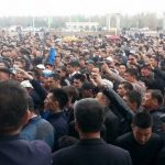 http://ichef.bbci.co.uk/news/624/cpsprodpb/BD91/production/_89492584_kazakhdemonstrations.jpg