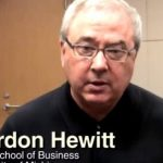 http://grupobcc.com/wp/wp-content/uploads/2015/06/Gordon-Hewitt-keynote-speech-speaker-business-e1443184259953.jpg