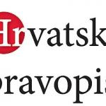 https://upload.wikimedia.org/wikipedia/commons/6/6d/Hrv_pravopis_IHJJ.png