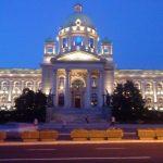 https://upload.wikimedia.org/wikipedia/commons/c/cb/Narodna_Skup%C5%A1tina_Republike_Srbije_DSC00892.JPG
