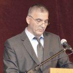 http://metkovic-news.com/wp-content/uploads/2015/06/Nikola-Orsulic.jpg