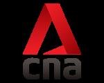 http://www.channelnewsasia.com/image/2882890/1466189414000/large16x9/768/432/czech-republic-v-croatia.jpg