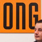http://narod.hr/wp-content/uploads/2014/07/dragan.zelic_.gong-1-of-1.jpg