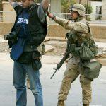 https://elizabethdodd.files.wordpress.com/2010/04/iraq-us-media-journalist.jpg