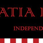 http://croatiarediviva.com/wp-content/uploads/2016/06/logo-small2.png