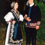 http://www.hrvatskifolklor.net/images/nosnje/slavonija2.jpg